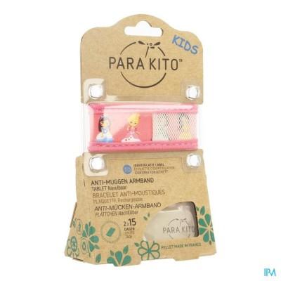 Para'kito Wristband Kids Princess