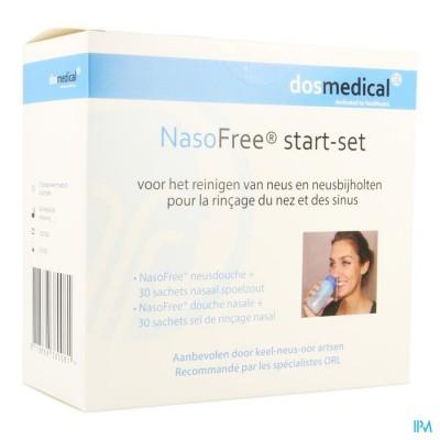 Nasofree Start-set