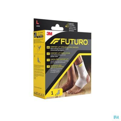 Futuro Comfort Lift Enkelsteun 76583, Large