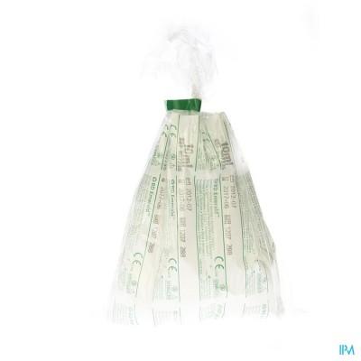 Bd Emerald Spuit 10ml Luer Slip 10 307736