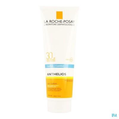 La Roche Posay Anthelios Melk Ip30 Sp 250ml