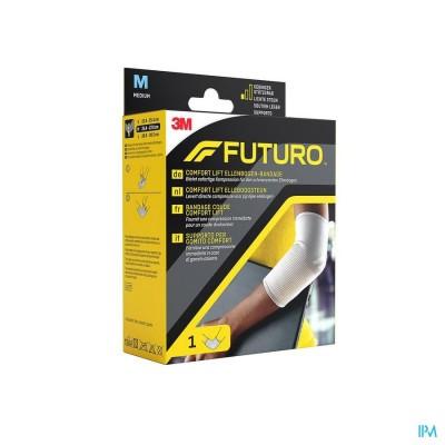Futuro Comfort Lift Elleboogsteun 76578, Medium