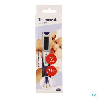 Thermoval Kids Flex 1 P/s