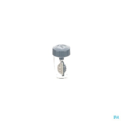 Oxysept 1 Step Lenscase 40652