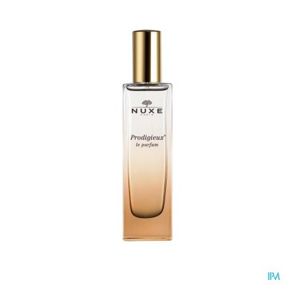 Nuxe Prodigieux Le Parfum Edp Vapo 30ml