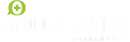 Apotheek Bouckaert